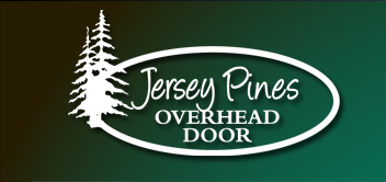 Jersey Pines Overhead Door